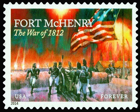 2014 Commemoratives #4846/4950
