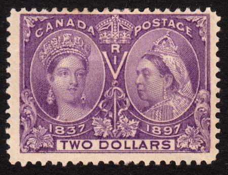 Affordable Canada Classics
