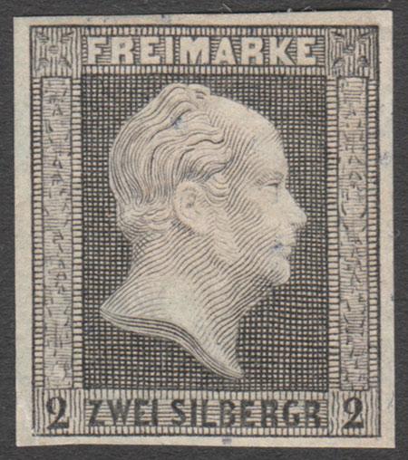 German States