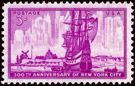 1953-1954 Commems #1017-29, 1060-63