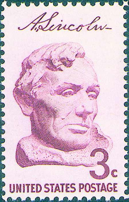 1958 Commemoratives #1100-23