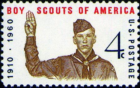 1960 Commemoratives #1139-73
