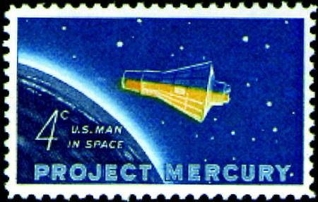 1962 Commems #1191-1207