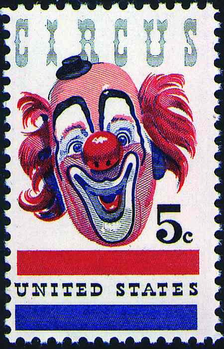 1966 Commems #1306-10, 1312-22