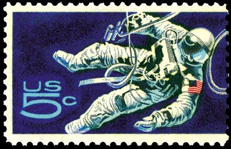 1967 Commemoratives #1323-37