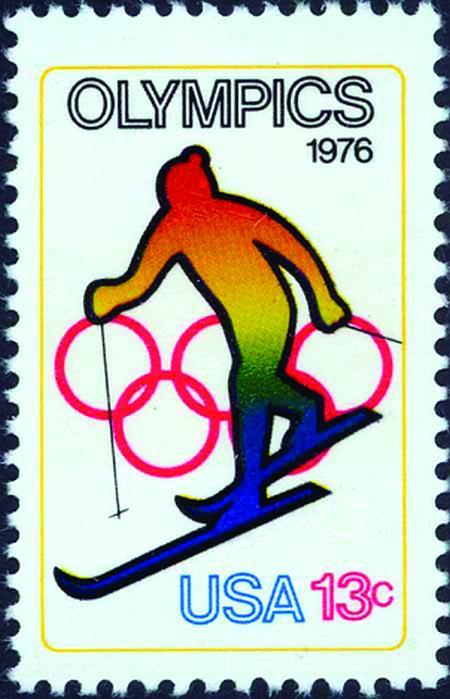1976 Commemoratives #1629-32, 1683-85, 1690-1703