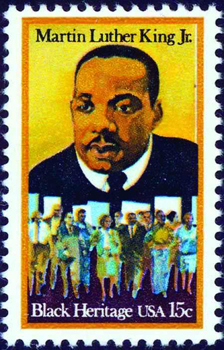 1979 Commemoratives #1770-94, 1799-1802