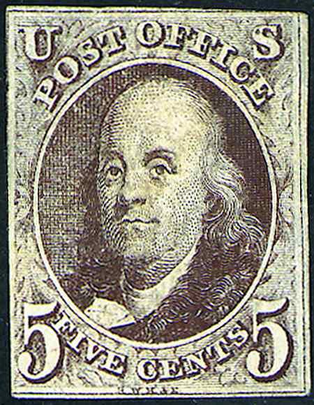 1847-1869 #1-122