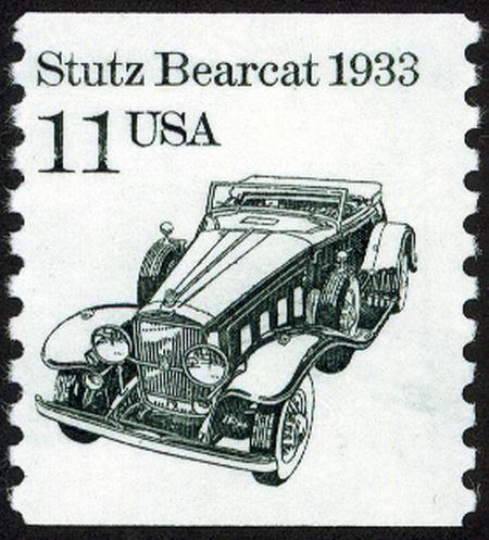 1985-1987 Transportation Coils  #2123-36