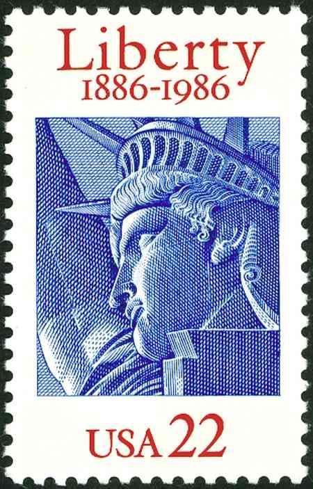 1986 Commems  #2167, 2198-211, 2220-4, 2235-45