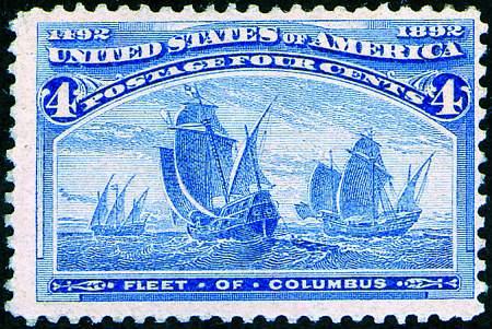 1890-1899  #219-293