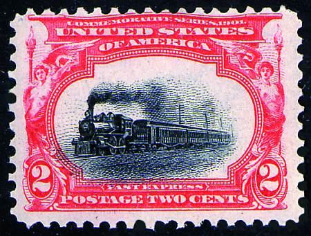 1900-1909  #294-373