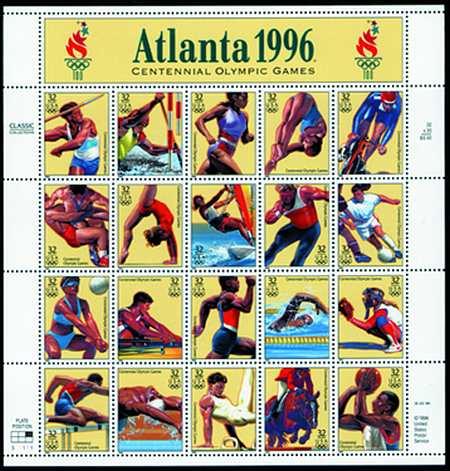 1996-1999 Sheets