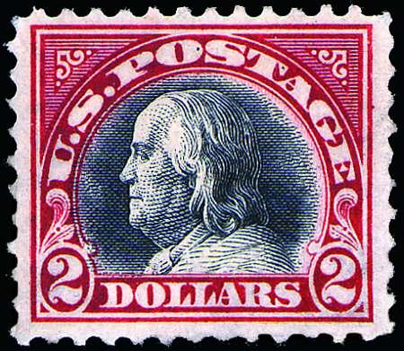 1920-1929  #547-681