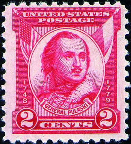 1930-1931 Commemoratives  #682-83, 688-90, 702-3