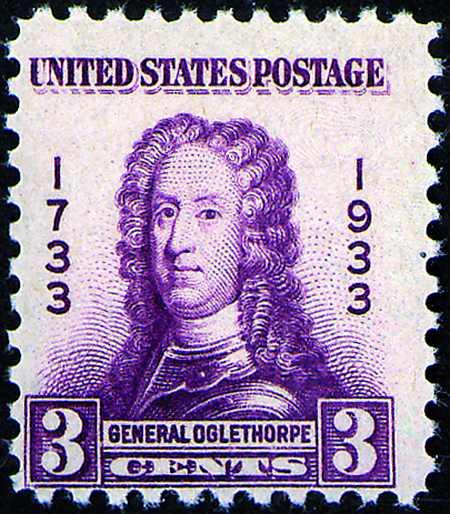 1933-1934 Commems  #726-29, 732-34, 736-39