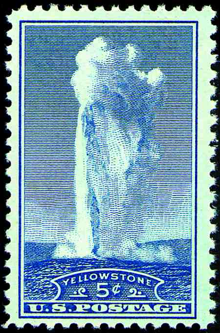 1930-1939 #682-858