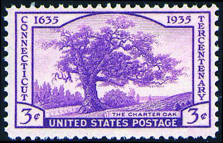 1935-1936 Commems #772-784