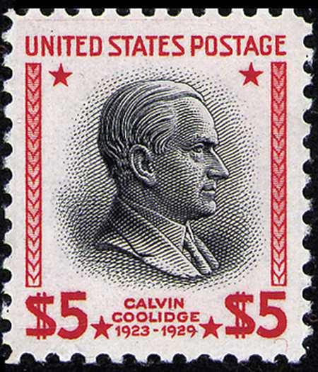 1938 Prexie Series  #803-834