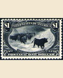 # 292 - $1 Cattle in Storm