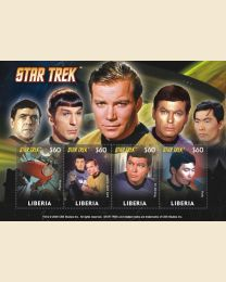 Star Trek Original TV Series