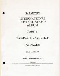 1965-1966 World Wide Part 6