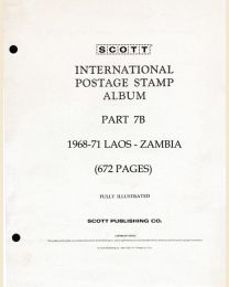 1968-1971 World Wide Part 7B