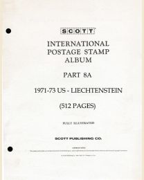 1971-1973 World Wide Part 8A