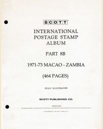 1971-1973 World Wide Part 8B