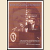 JFK/Inaug. Address