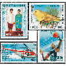 200 Cambodia
