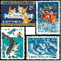 400 Finland