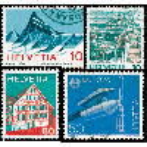 300 Switzerland