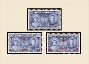 1939 Royal Visit - Save 25%