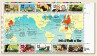 1941: A World At War