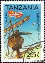 Voyage of Columbus