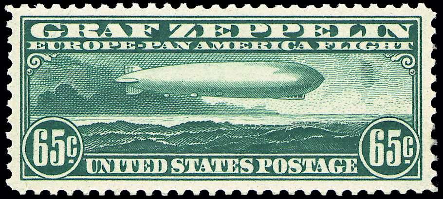 U.S. C13