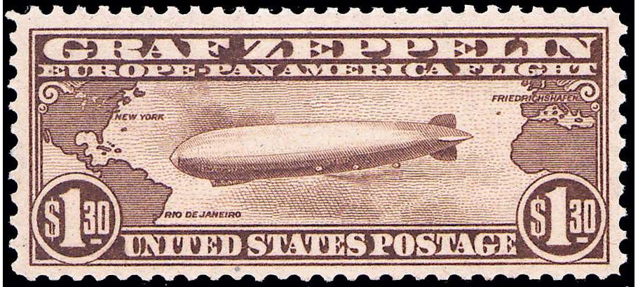 U.S. C14
