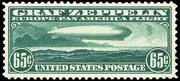 Graf Zeppelins