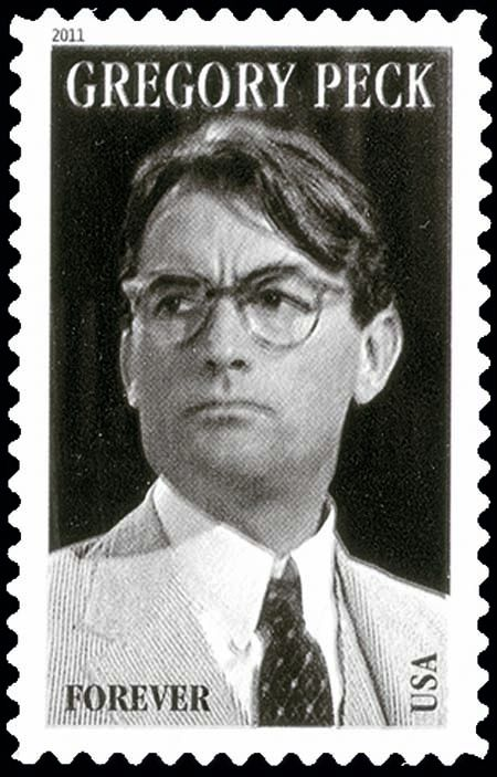 4526 44 gregory peck 4526 g
