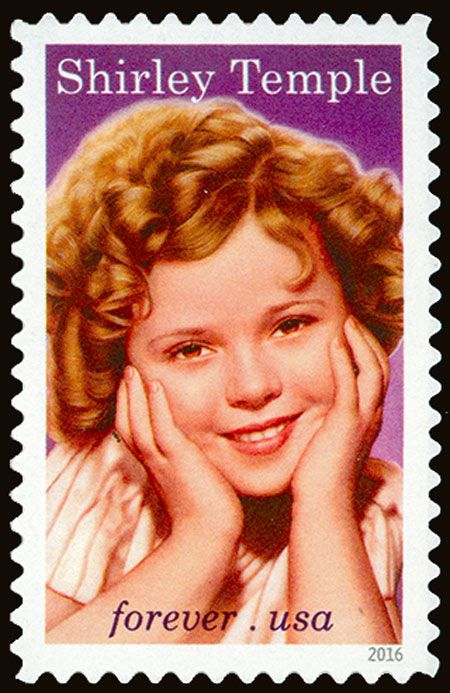 5060 47 shirley temple 5060 g