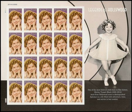 5060s 47 shirley temple mint 5060sm