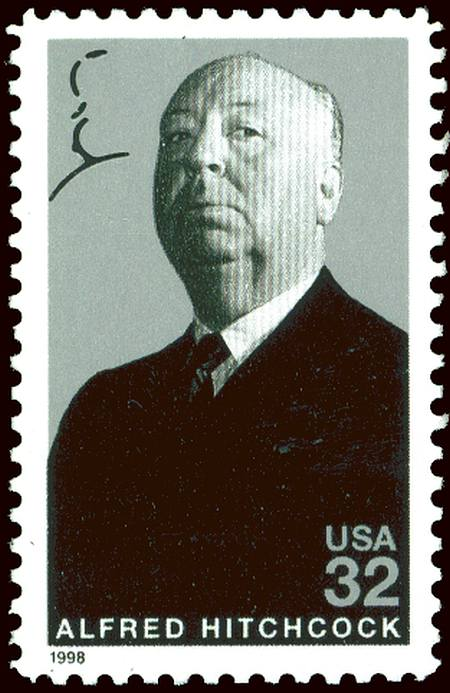 3226 32 alfred hitchcock 57331