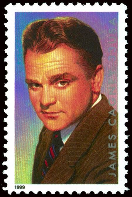 3329 33 james cagney 57442
