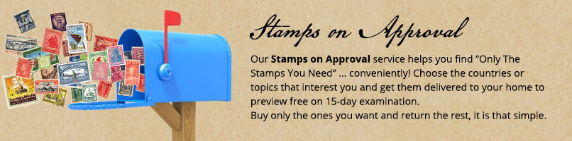 approval page image